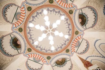 Geschichten Moschee 1 klein